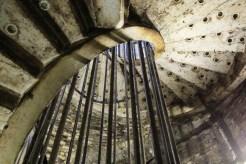 taittinger-stairs1