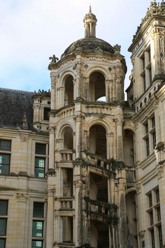 tours-chateau1