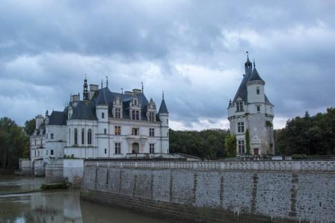 tours-chateau13