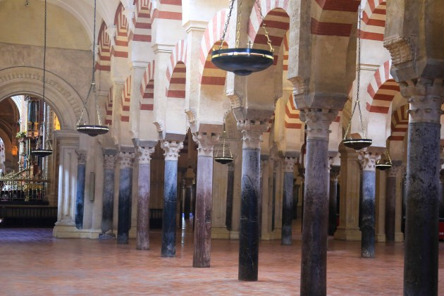 Cordoba Mosque Church4