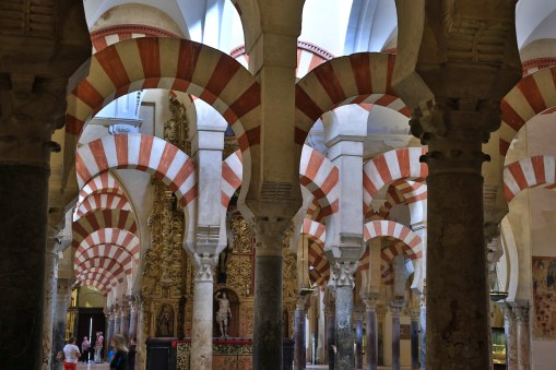 Cordoba Mosque3