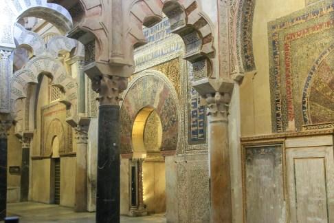 Cordoba Mosque4