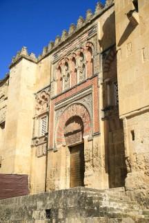 Cordoba Mosque6