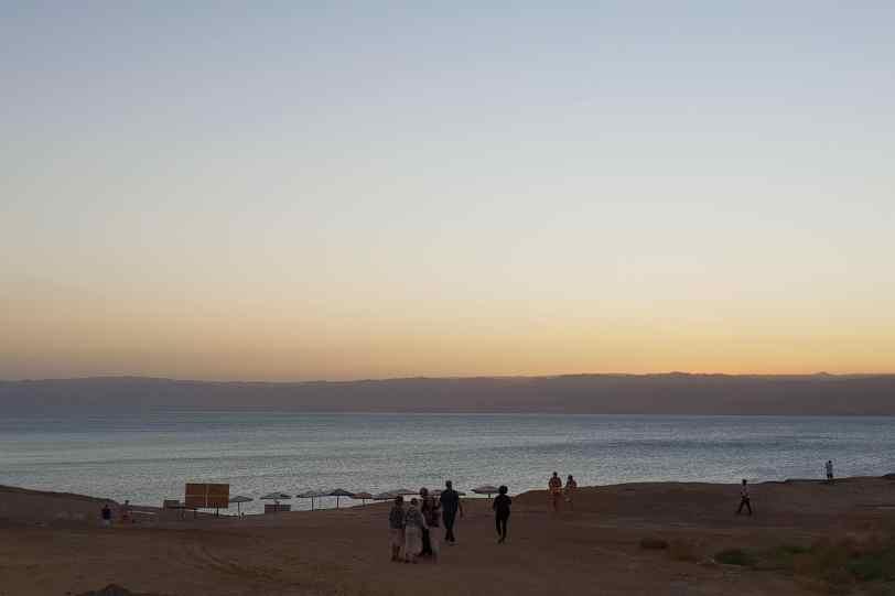 Dead_Sea_003