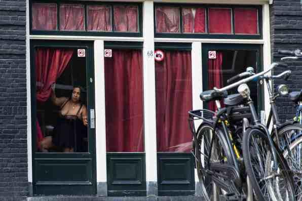 Amsterdam 034