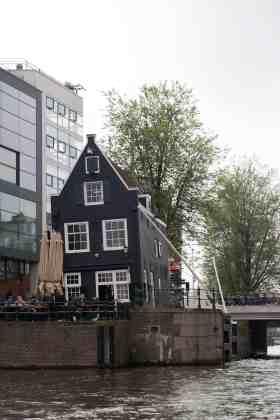 Amsterdam 040