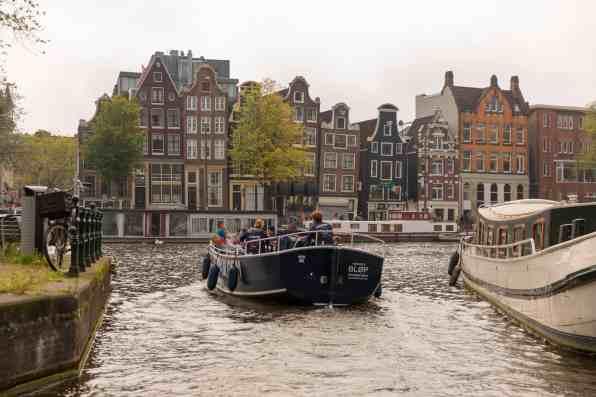 Amsterdam 042