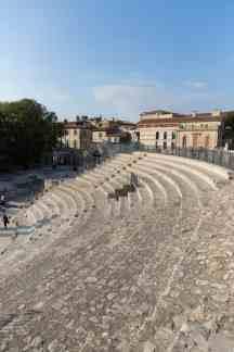 Arles 010
