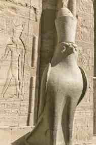 Horus_Temple_007