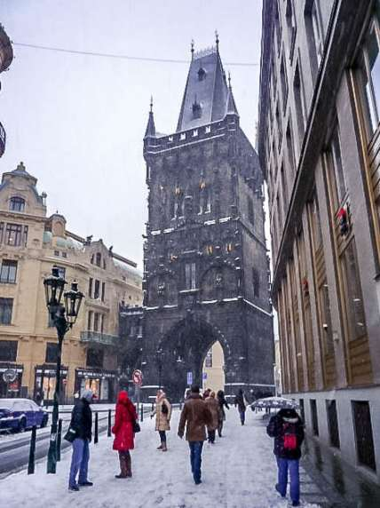 Prague-1-2