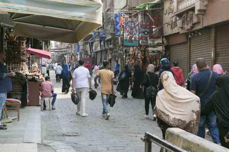 Moa'az Street_012