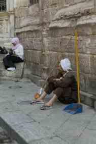 Moa'az Street_014