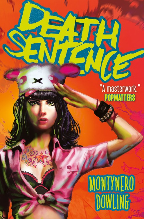 DEATH-SENTENCE-COLLECTION (1)