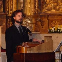 Germán Díaz