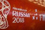 Himno Rusia 2018