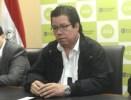 José Enrique García pycom