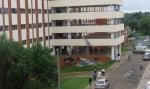Hospital de Clínicas UH