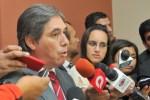 empresarios del Transporte en la CETRAPAM - Cesar Ruiz Diaz Archivo ÚH