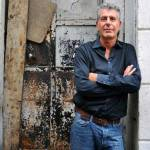 Se suicida Anthony Bourdain