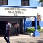 Conflicto en el Hoyo de Bartola deja una mujer muerta y 3 heridos