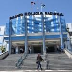 PN suspende y somete a la justicia agentes por caso de recluso fugado