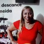 Navarrete: Desconocidos matan comerciante