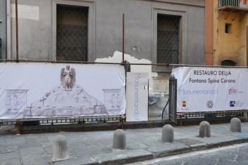 monumentando-fontana-spina-corona