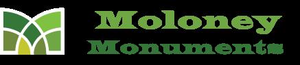 Moloney Monuments