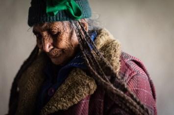 Les derniers aryens du ladakh