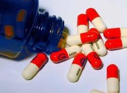 استخراج مضادات حيوية وأدوية للسرطان من الفطريات