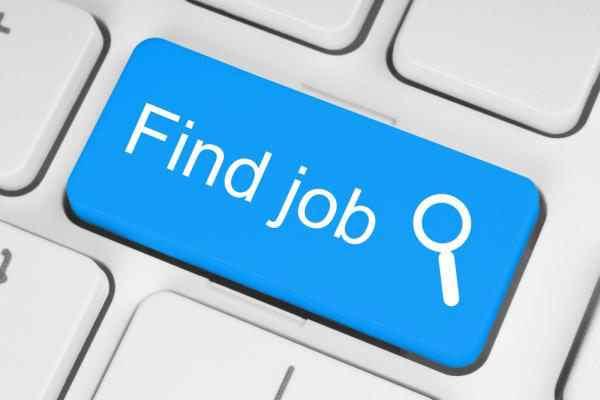 إذا كنت تبحث عن وظيفة ..إليك أشهر المواقع التي ستساعدك