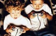 دراسات: ألعاب الفيديو تقوي الذاكرة وتزيد ذكاء طفلك