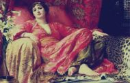 نساء غيّرن تاريخ البشرية .. بينهن ملكات وجاسوسات وعالمات