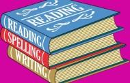 تحميل مجاني لكتاب 6000 كلمة هامة فى إتقان الإنجليزية