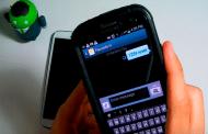 طريقتان للدخول إلى هاتفك في حال نسيانك الباسورد أو النمط