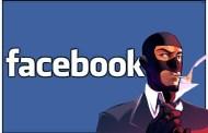 4 إجراءات تساعدك في حماية حسابك على فيس بوك من الاختراق
