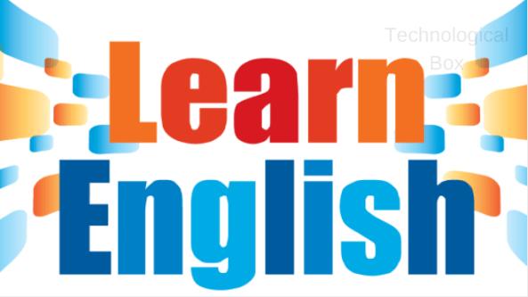 30 دقيقة فقط من يومك تفصلك عن تعلم اللغة الانجليزية من الصفر