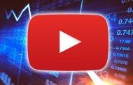 توقف اليوتيوب عن العمل