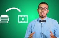 أفضل وأسهل طريقة لحفظ واكتساب كلمات جديدة في اللغة الإنجليزية