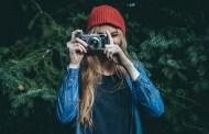 9 طرق لتقليل حجم الصور دون التأثير علي جودتها