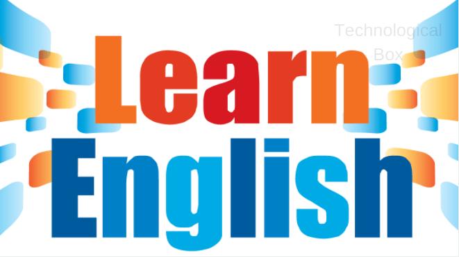 جدول رائع جدًا يساعدك في تعلم اللغة الإنجليزية من الصفر