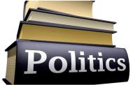 8 كتب وروايات لا بد أن يقرأها كل مهتم بالسياسة وألاعيبها ودهاليزها