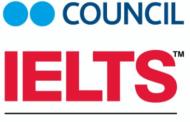 كورس لتعلم اللغة الانجليزية من AlISON بالتعاون مع ال British Council