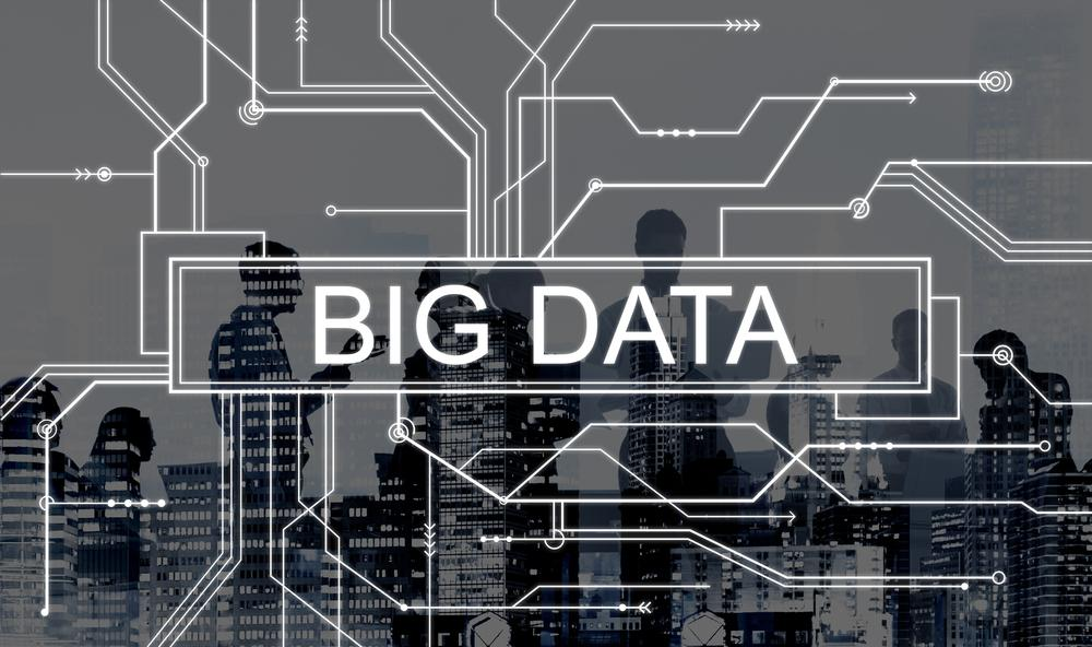 Is the Kenyan legal system ready for the Big data industry?