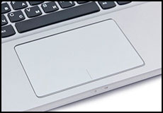 Включить сенсорную панель на ноутбуке | Сайт о заработке в ...