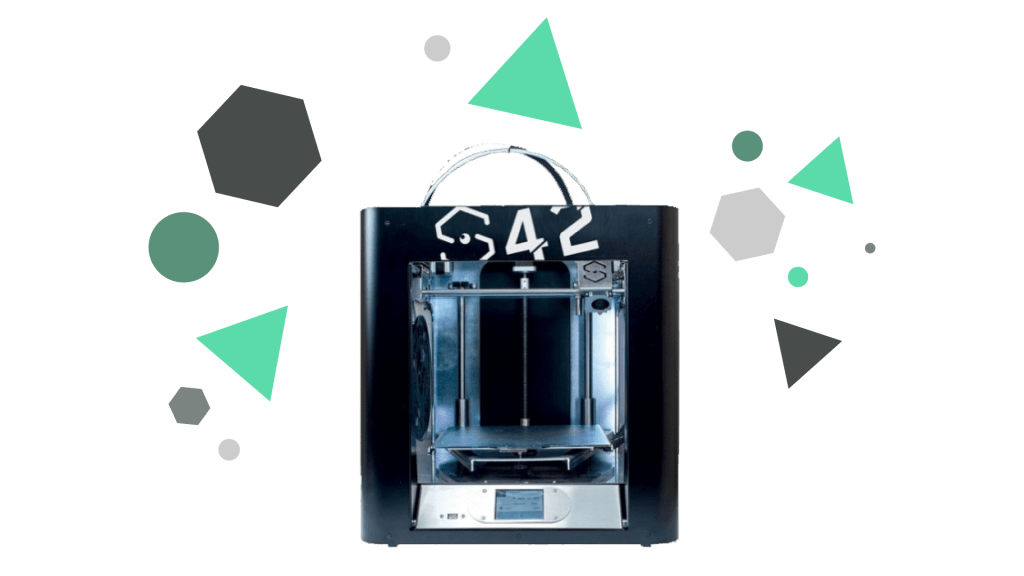 stampanti 3D in offerta sharebot ng sharebot monza 3d printers stampa 3d