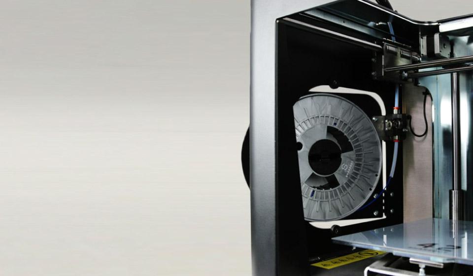 sharebot 42 stampante 3d grande formato 3d store monza
