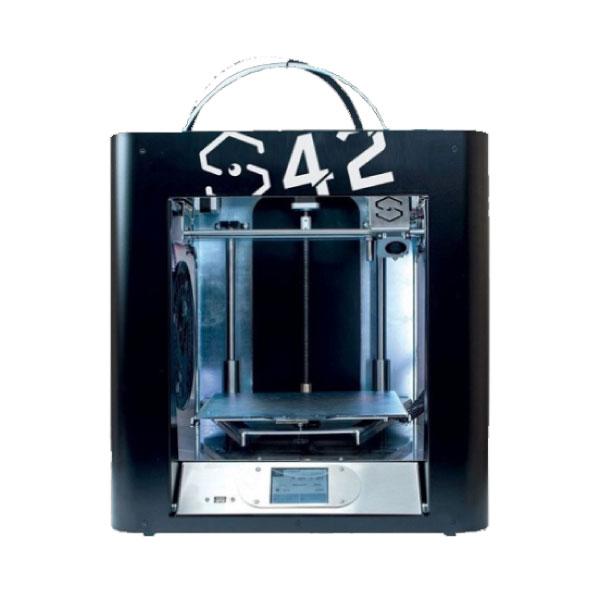 stampanti 3d filamento sharebot 42 3d store monza