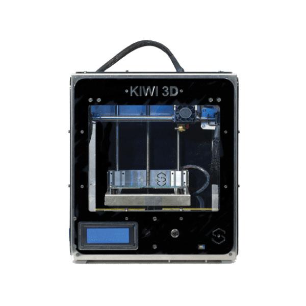 stampanti 3d filamento sharebot kiwi 3d store monza