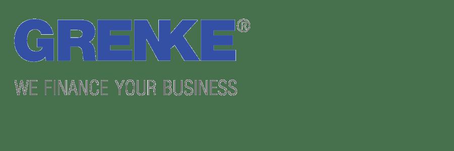 logo grenke finanziamento stampante 3d store monza sharebot